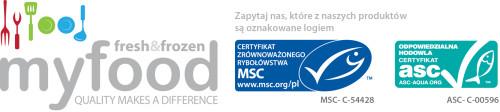 stopka MSC_ASC