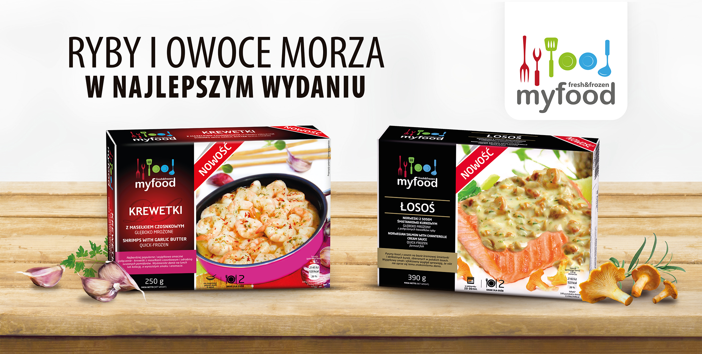 proff 2W SO PL 600_300 skala1do10 MyFood