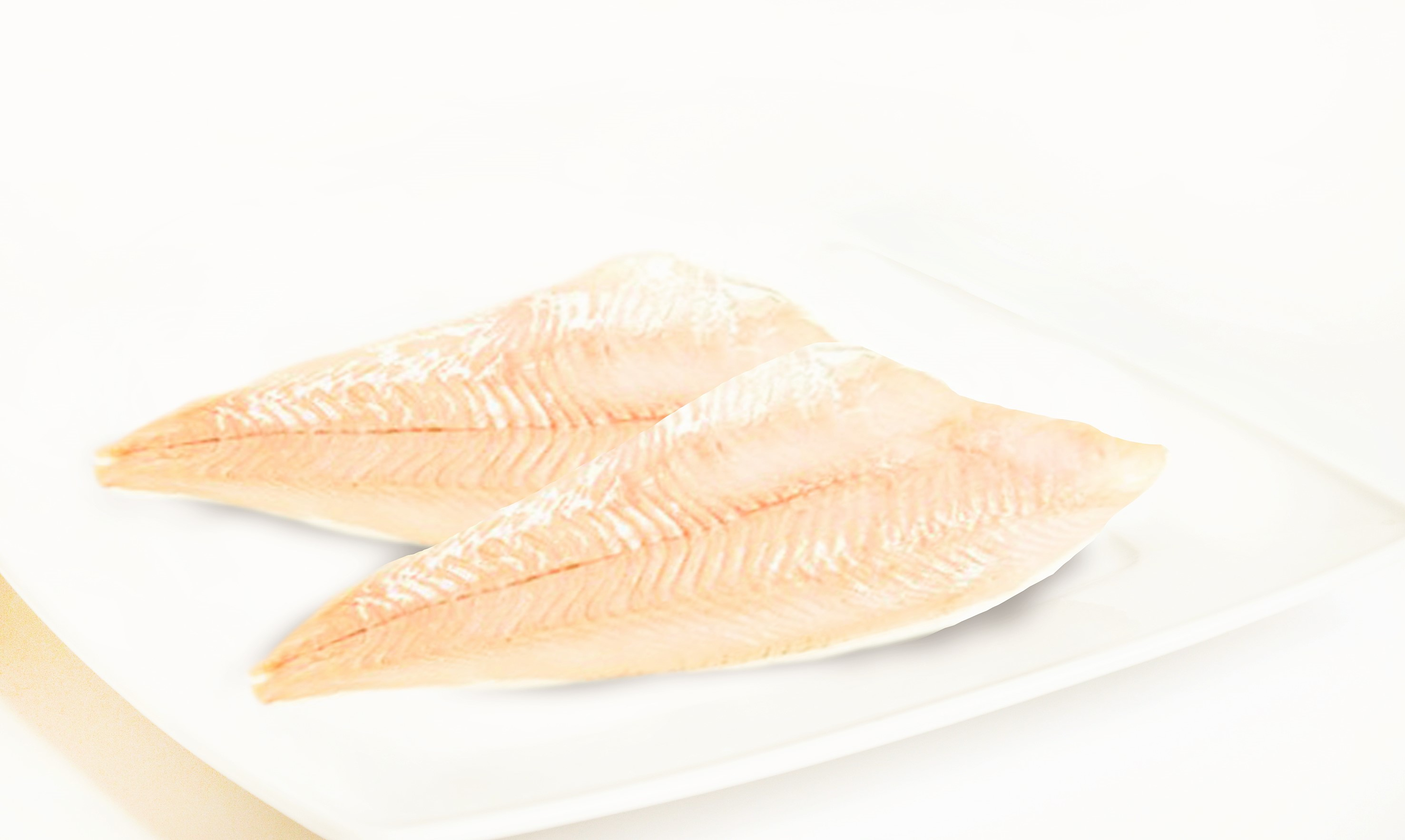 Hake fillet skinless - MyFood fish and seafood
